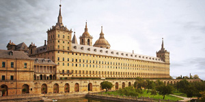 Barcelona, Valencia & Madrid (with optional 3 nights in Bilbao)